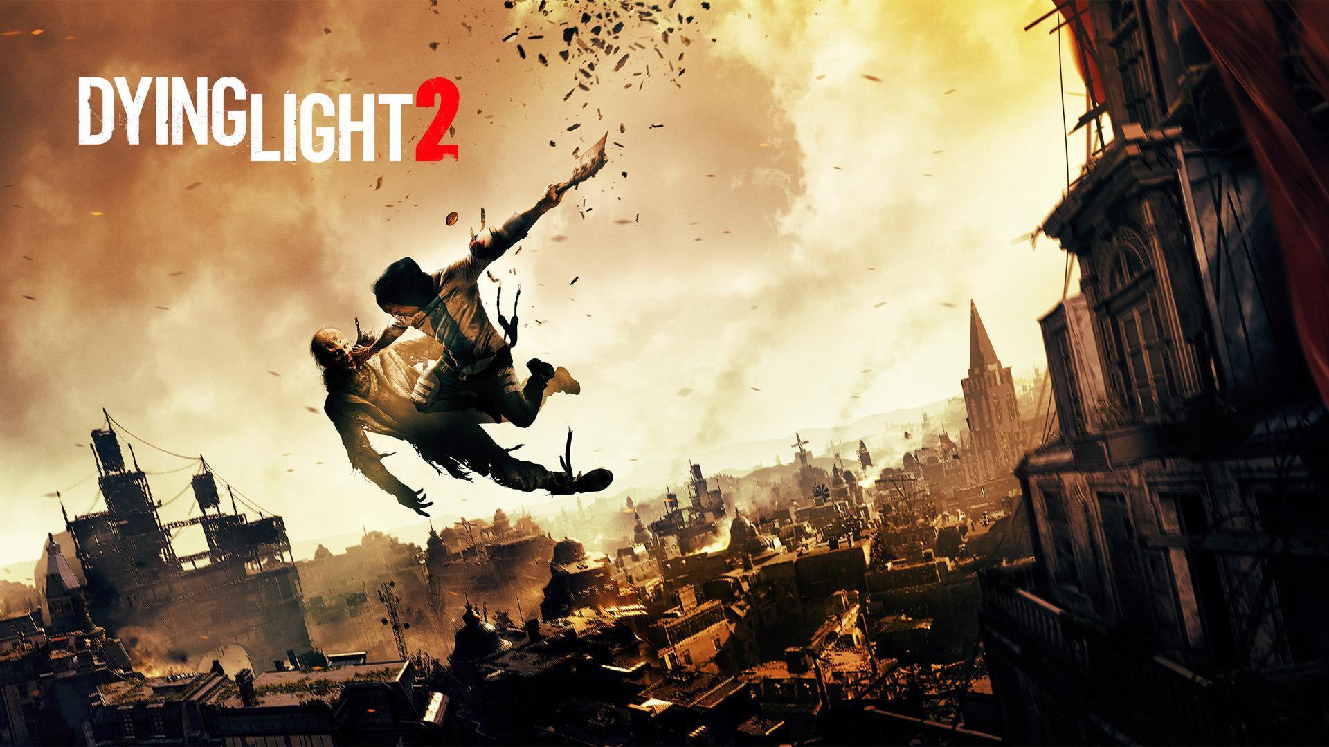 Dying Light 2 Techland e Koch Media collaborano per la distribuzione in Europa