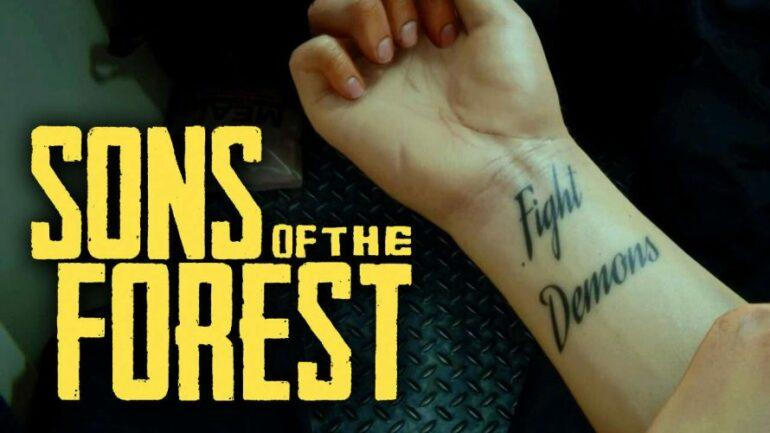 Sons-of-the-Forest-