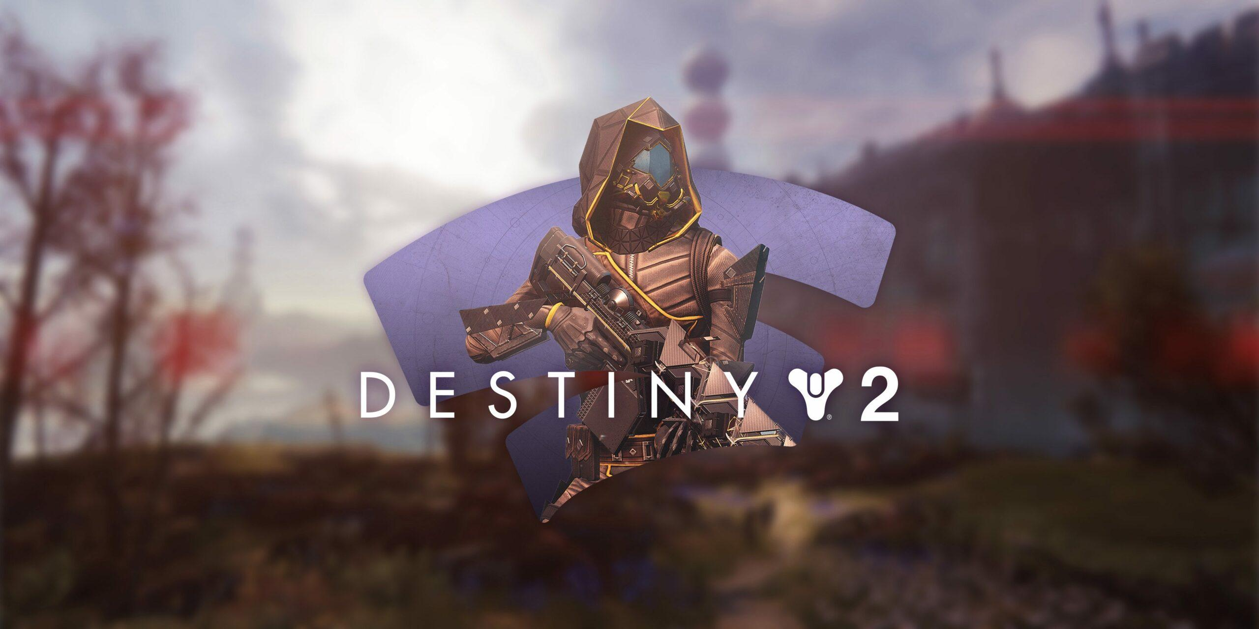 Destiny 2 eighth Penguin location