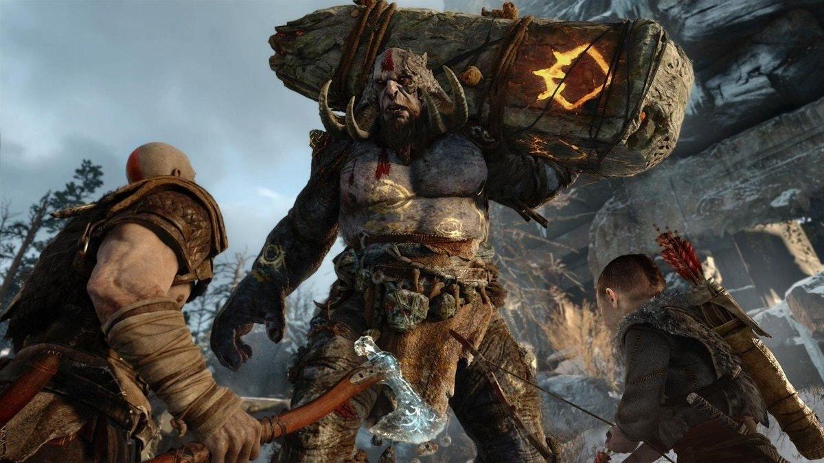 God of War Ragnarok, pre-ordering and DLC planes