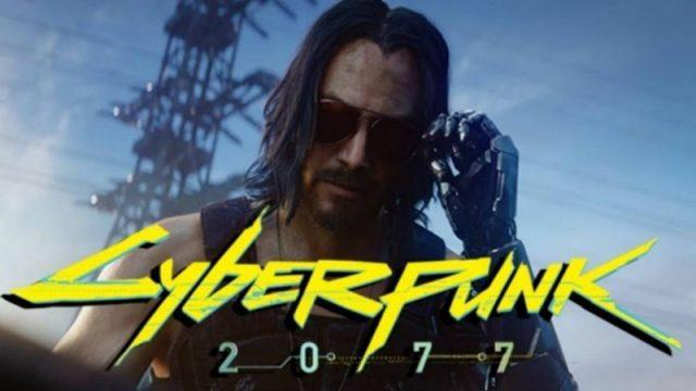 Cyber 3 e1608312263709