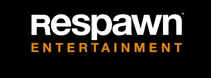 Respawn Entertainment Logo Wallpaper PNG