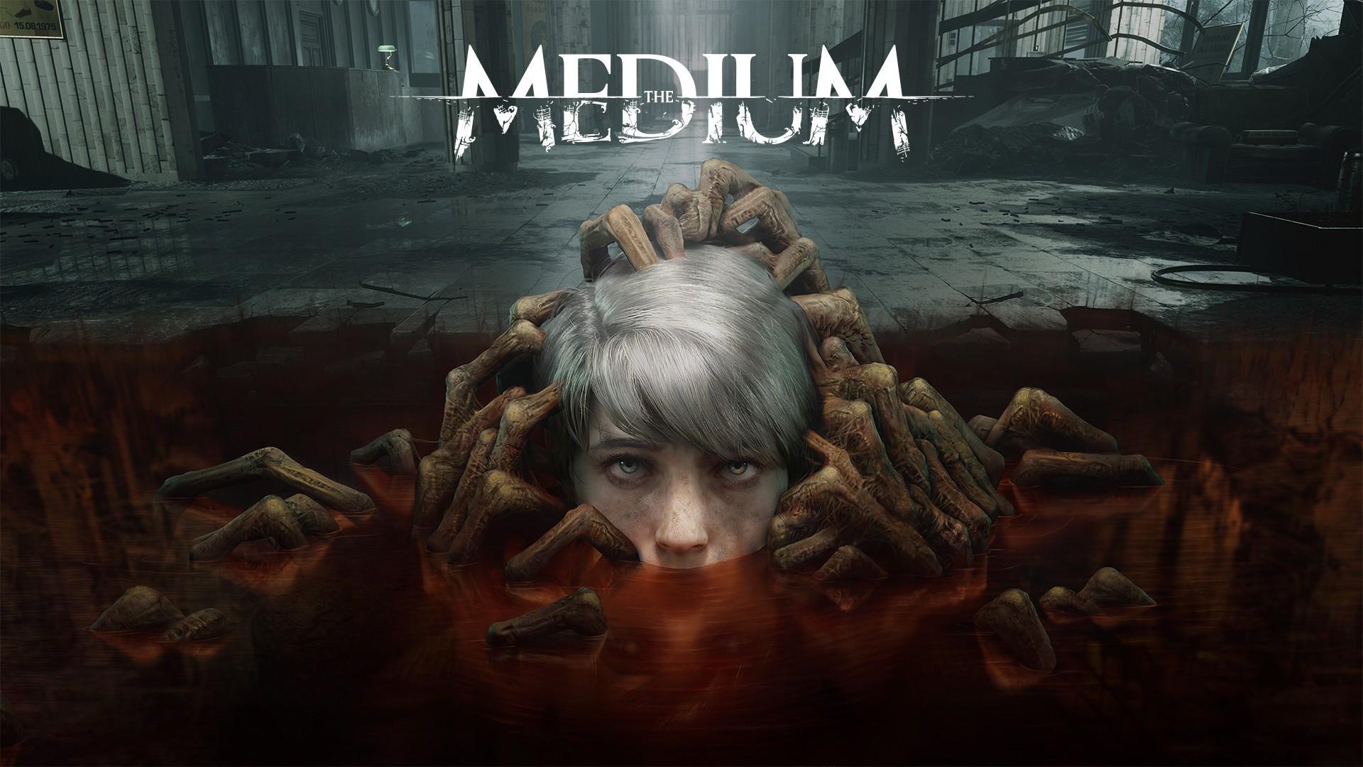 The Medium Updates