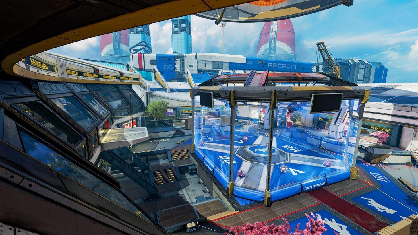 apex blog image fight night 2020 arena 3.jpg.adapt .1456w