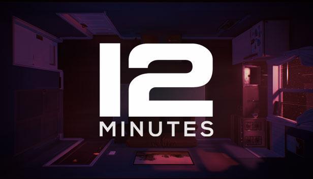 12 Minutes Updates