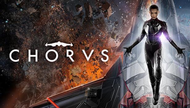 top 10 upcoming games