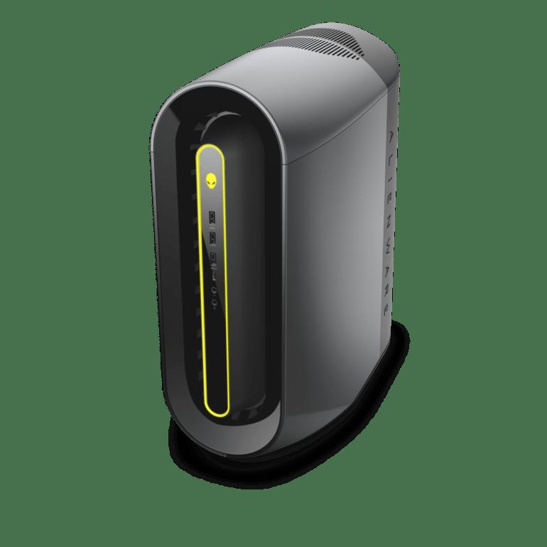 csm Alienware Aurora Ryzen Edition R10 Faced Left 92f21af47f