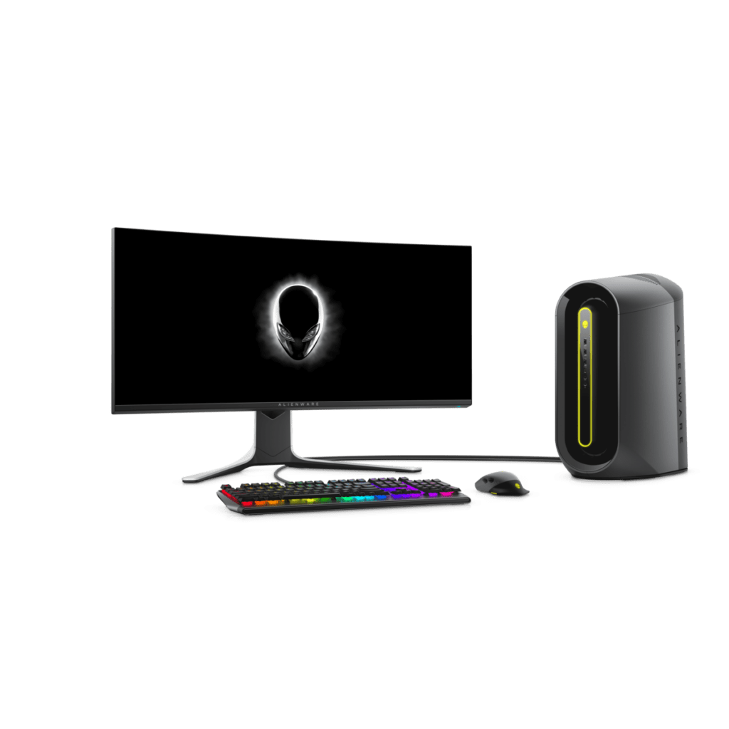 csm Alienware Aurora Ryzen Edition R10 Full Ecyostem 55615cd8fc