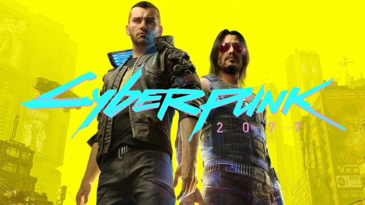 Cyberpunk 2077 Second Conflict Quest