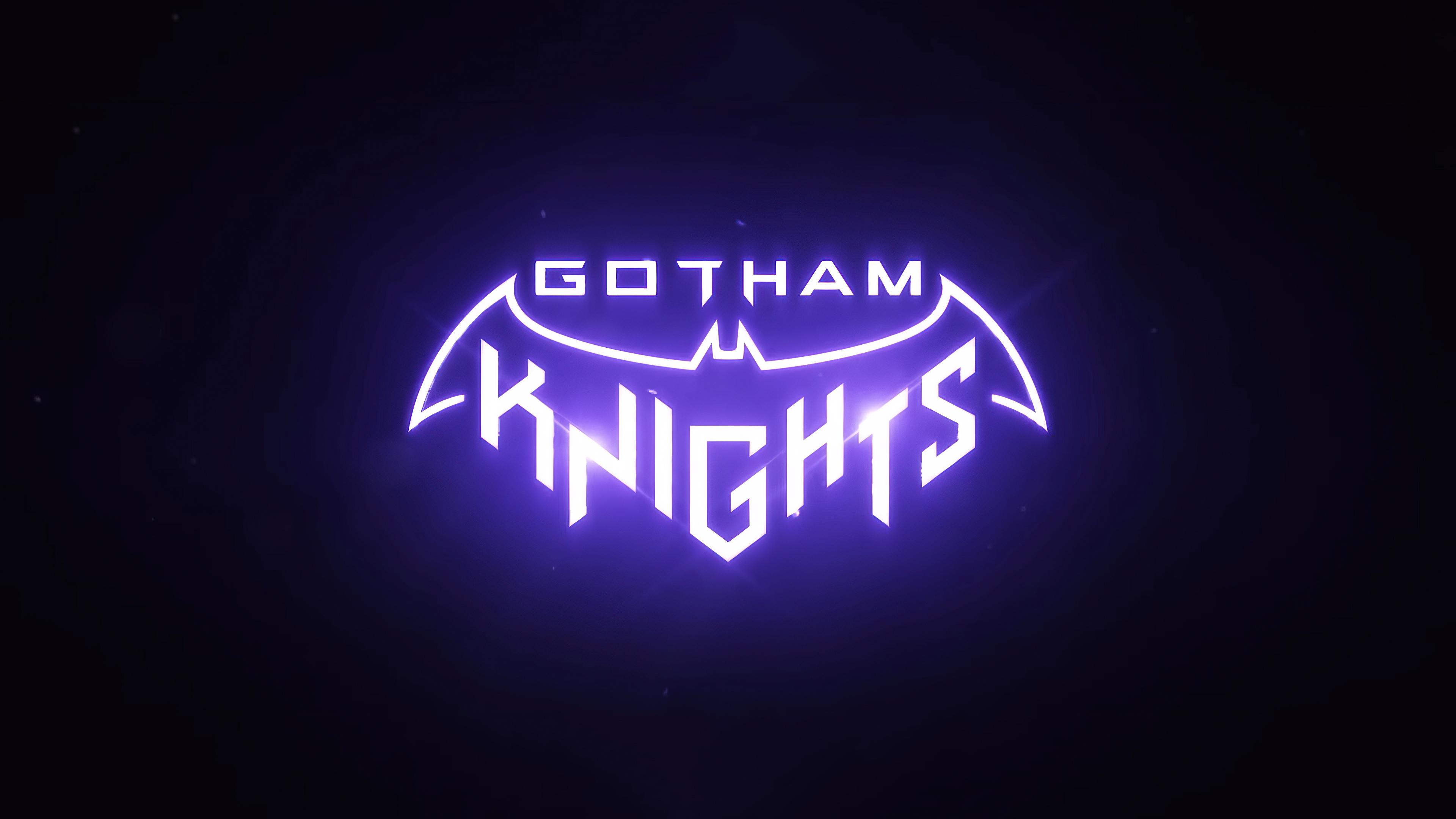 gotham knights 2021 w2