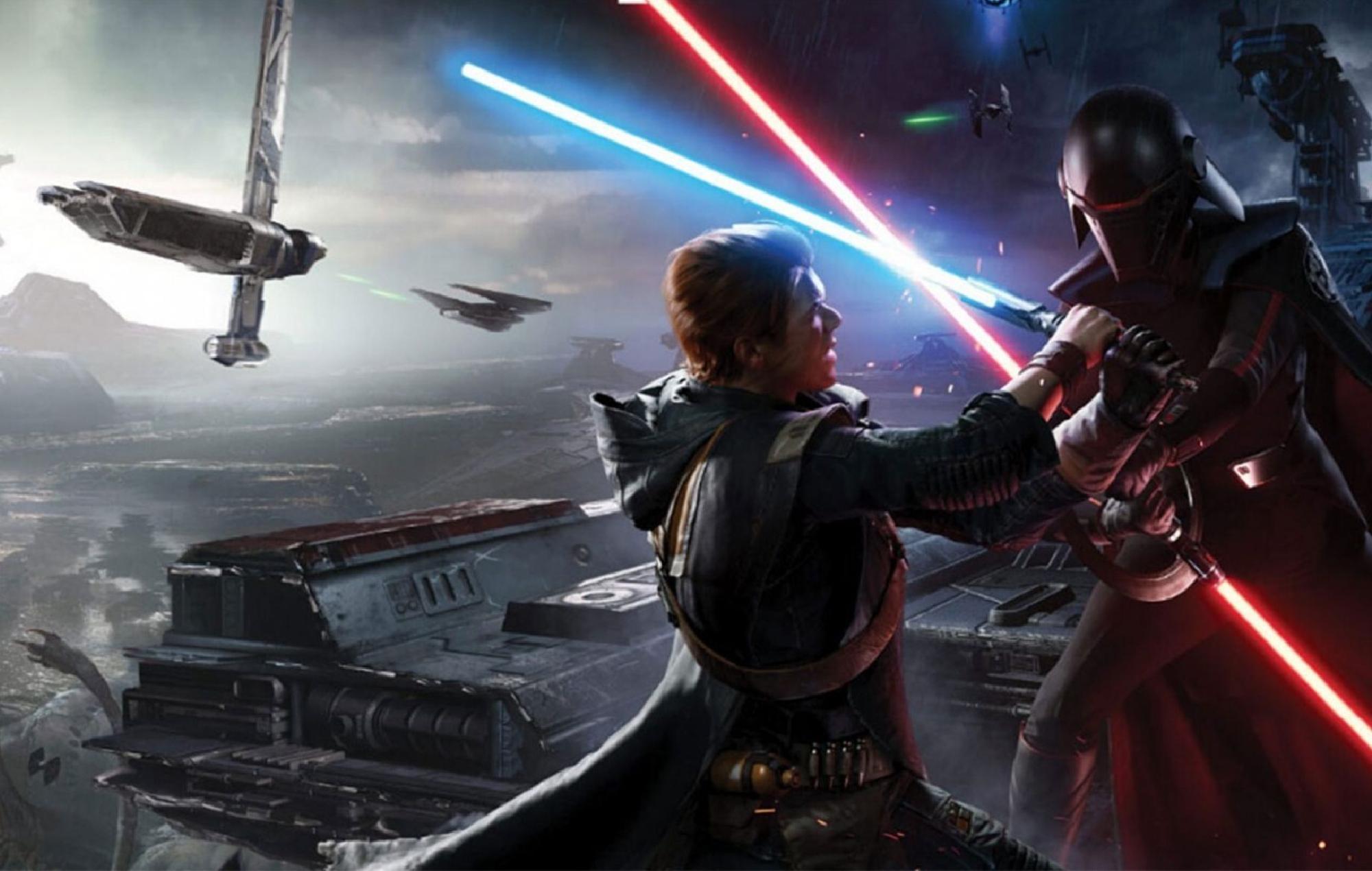 star wars jed fallen order credit ea@2000x1270