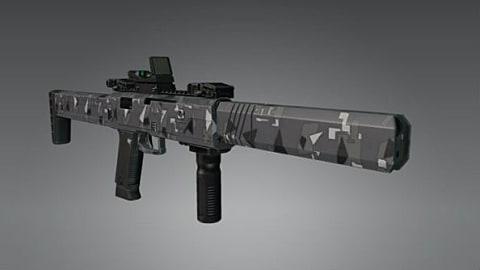 Hitman 3 Unlock Best Weapons