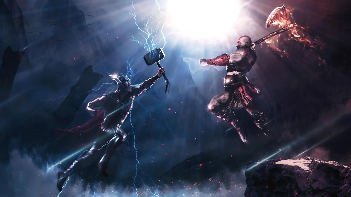 God of War Ragnarok platforms, release date