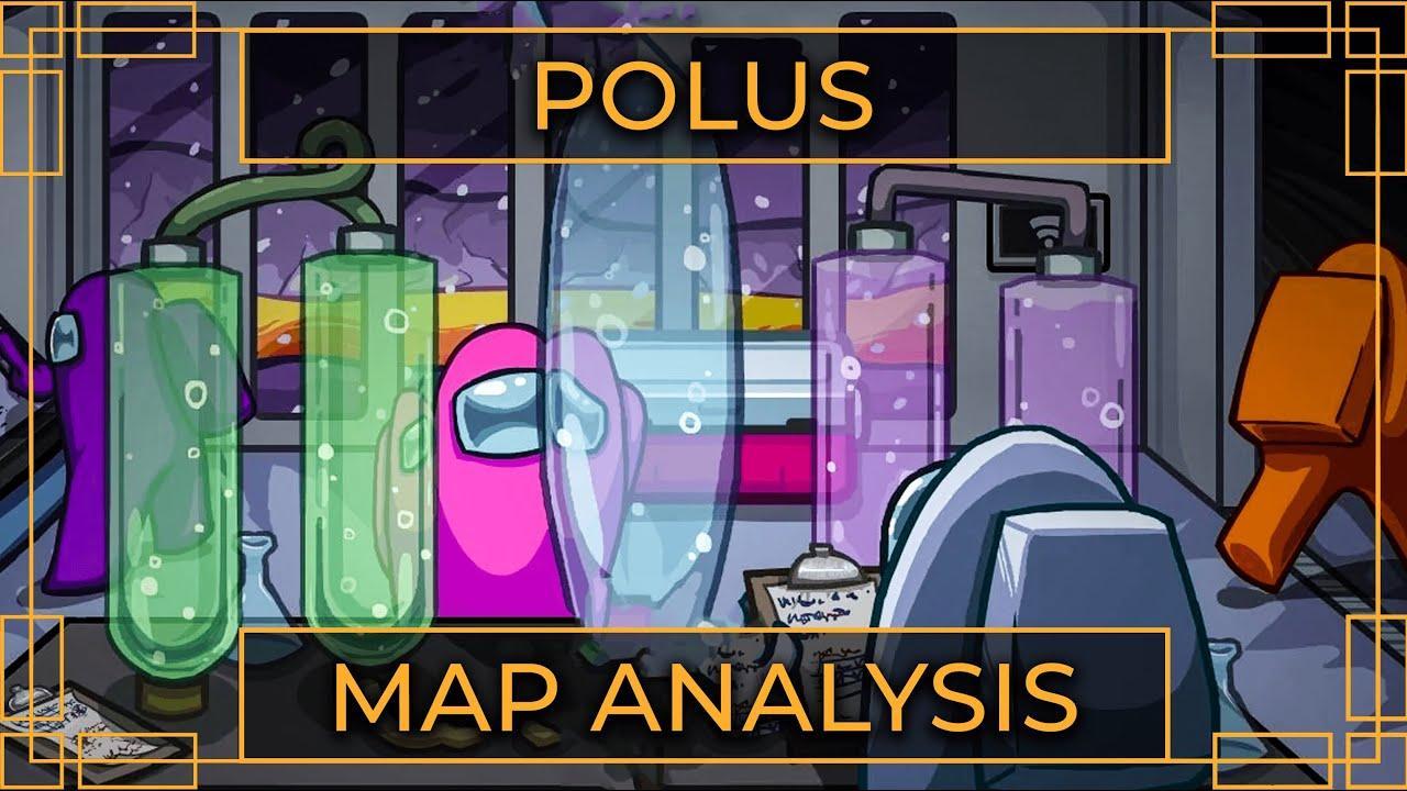 Locations in Polus