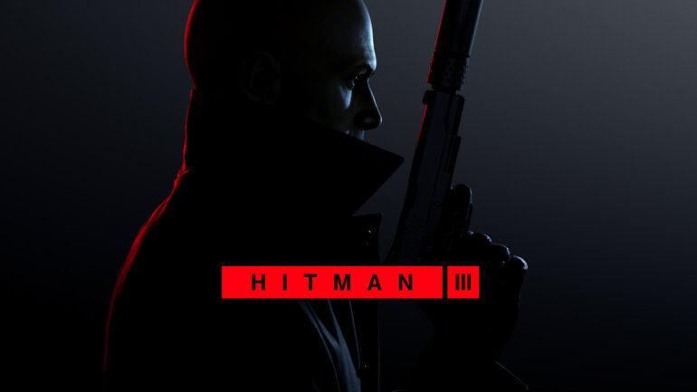Hitman 3 Complete Guide