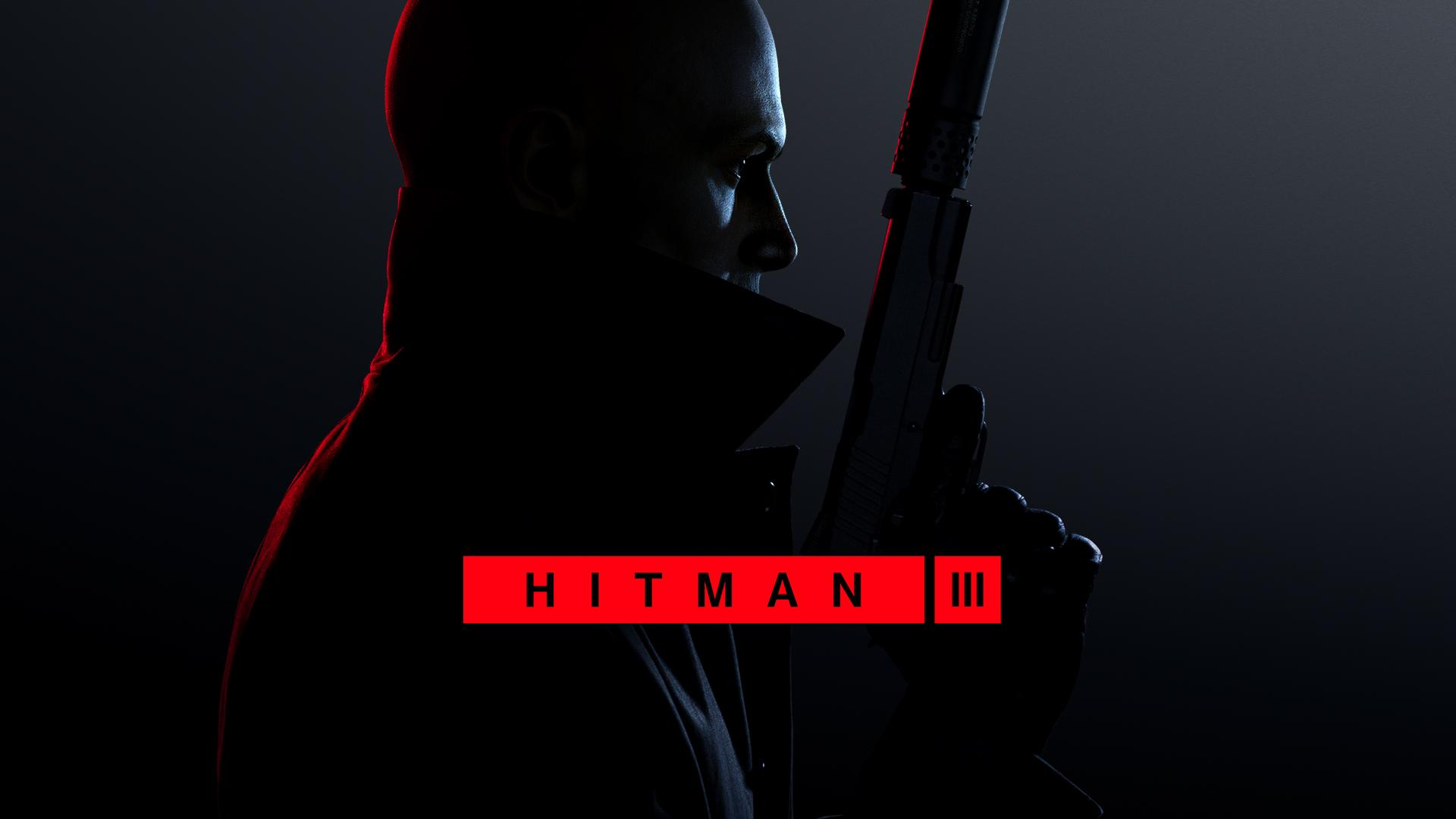 Hitman 3 Complete Guide