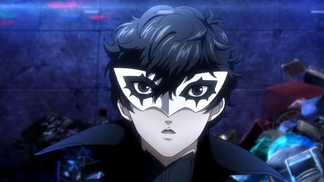 Guide to increase bond level in persona 5