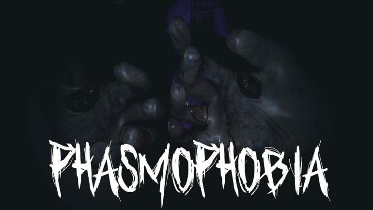 Phasmophobia Tips before playing