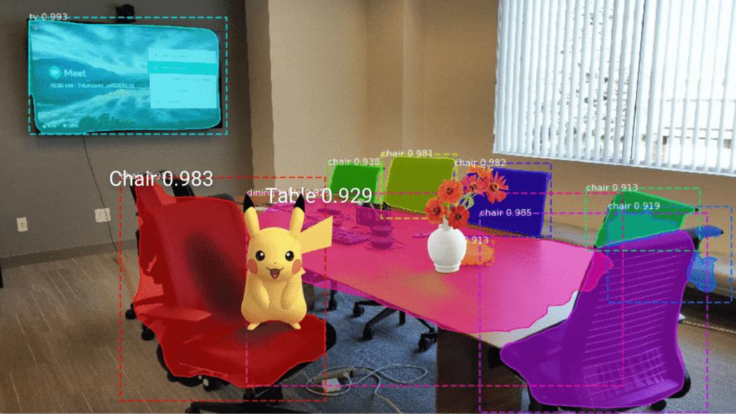 Pokemon Go Full Guide