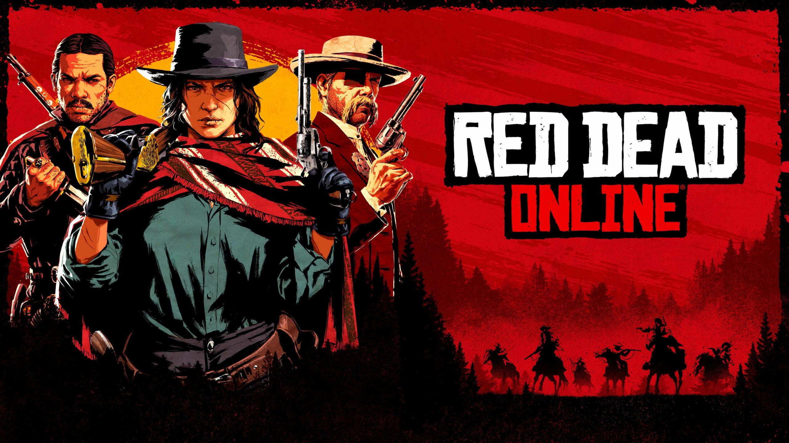 Red Dead Patch Notes 2 scaled