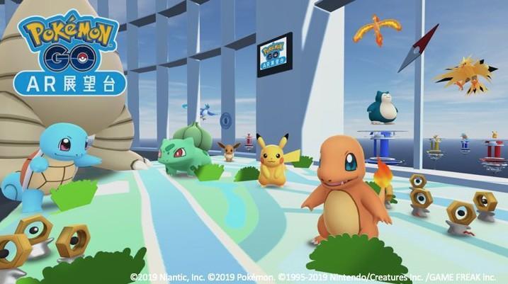 Pokemon Go, 5 Items Probability