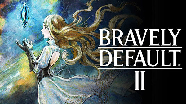 Braverly Default 2 Defeat Anihal