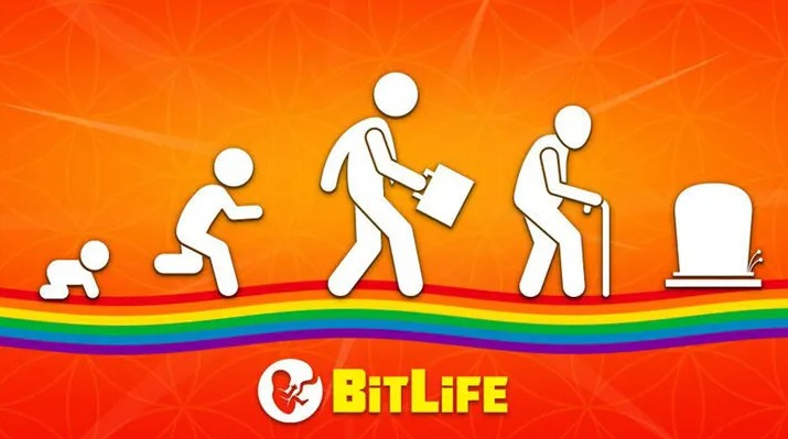 BitLife Eat Pray Love Challenge Guide