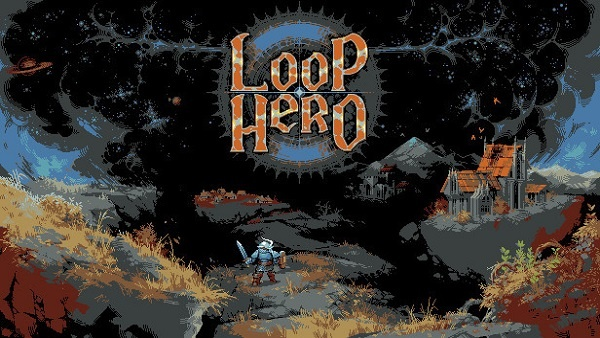 Loop Hero Speed Setting