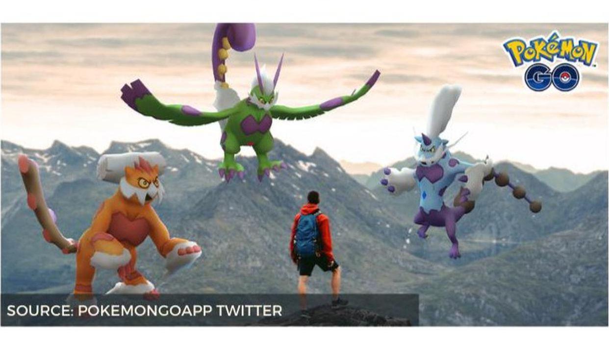 March spotlight hours in pokemon go