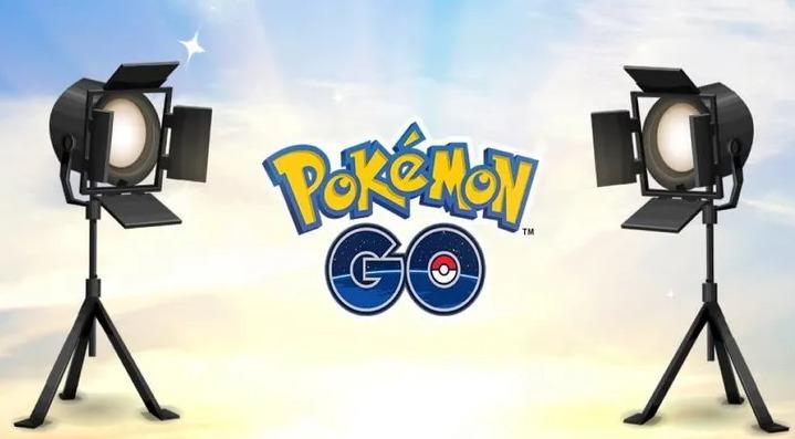 Pokemon Go March Spotlight Hours