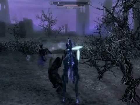 Skyrim find Avrak's Skull
