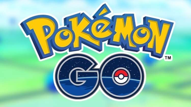 Pokemon Go Spotlight March Hours