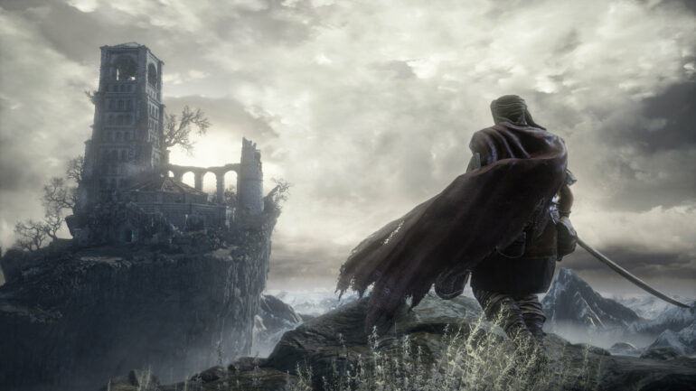137249 games review dark souls 3 review image1 t9o4hek6l3