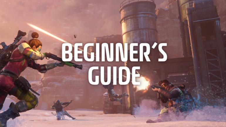 Beginners_Guide_scavengers