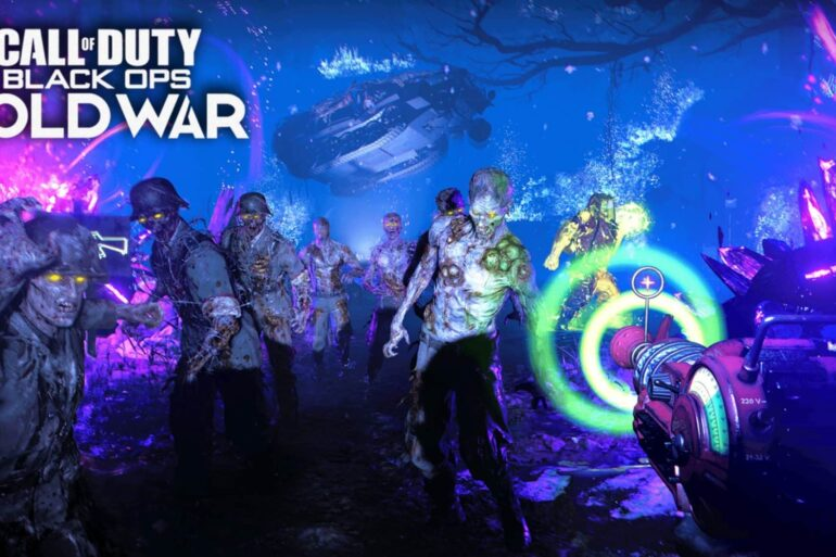COD-Zombies-Outbreak-Ray-Gun