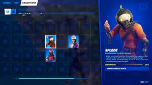 Fortnite guide to complete bounties