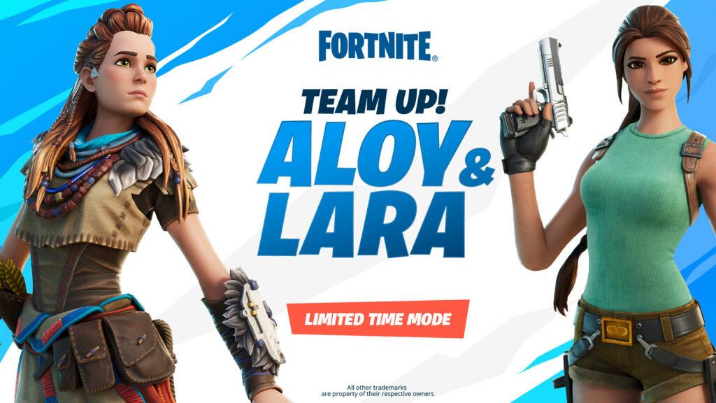 Fortnite Aloy And Lara 1024x576 1