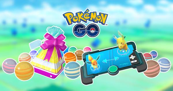 Friendship Day Event Pokemon Go Guide