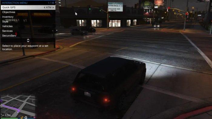 How to Deposit Money in GTA Online Quick GPS