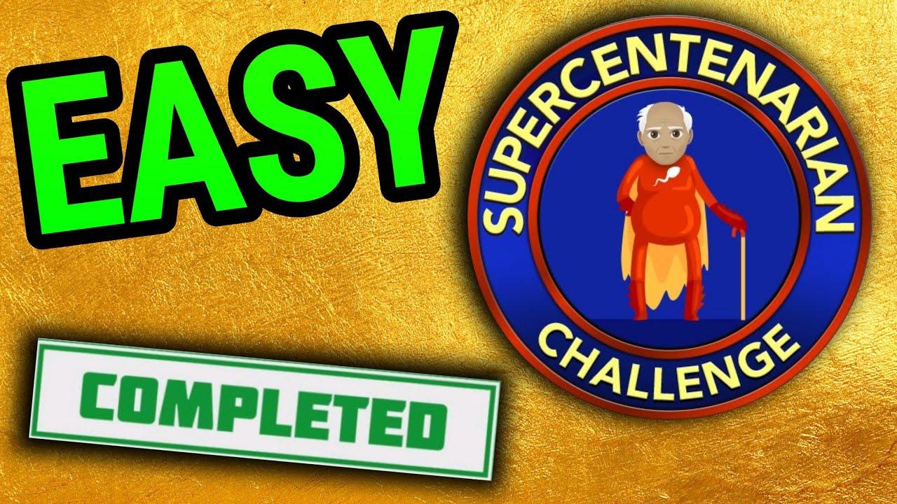 BitLife-Shaolin-Monk-Challenge-Guide