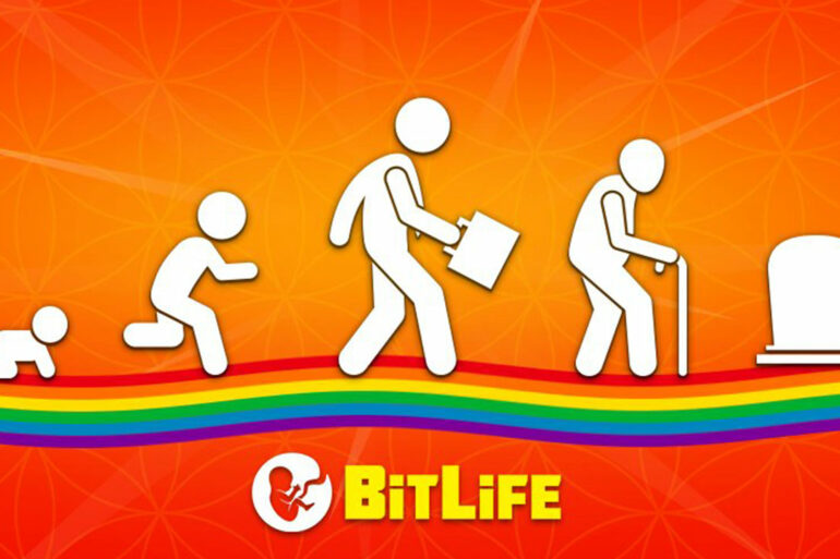 BitLife Guide to Live 120 Years