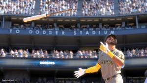 MLB21 PR PS5 Tatis 1
