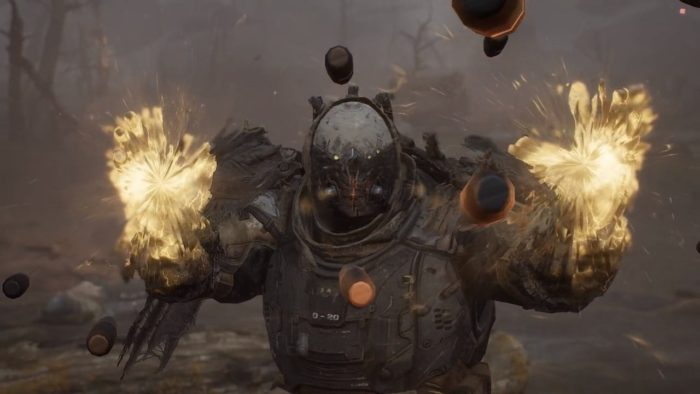 Outriders Devastator reflect bullets min 700x394 1