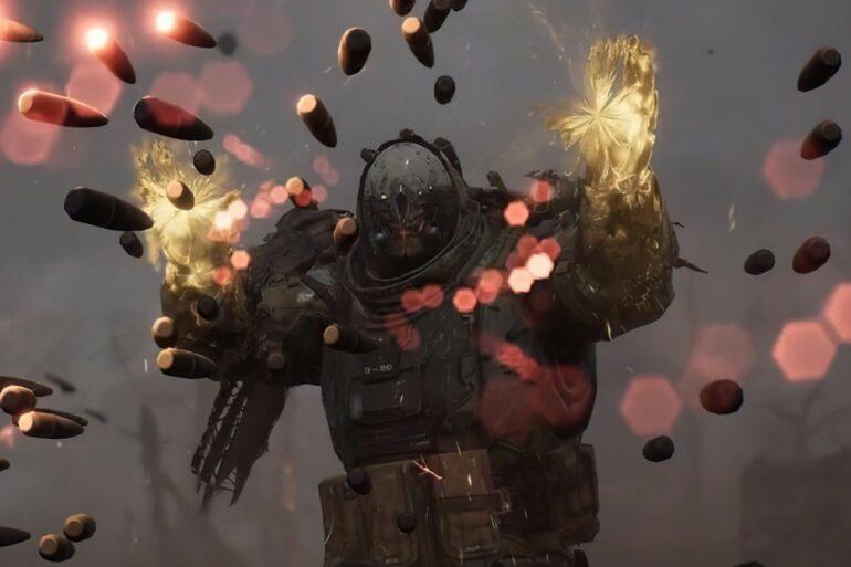 Outriders Devastator reflect bulletsHD scaled 1