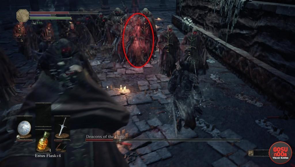 dark souls 3 archdeacon boss fight 1024x581 1
