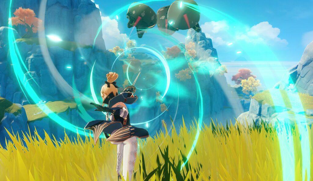 how to unlock battle pass genshin impact feature