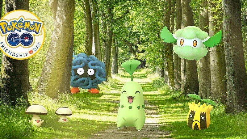 pokemon-go-friendship-day-event