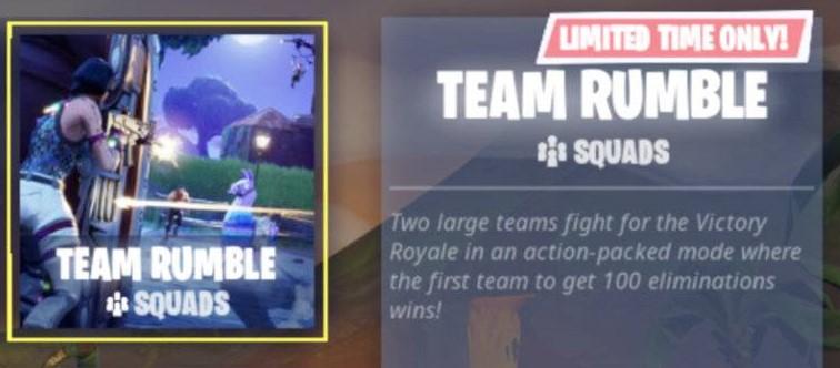 team rumble main 1280x720 1