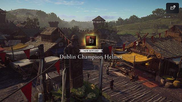 Assassins-Creed-Valhalla Dublin Champion Armor