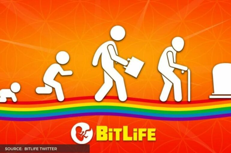 Bitlife Guide on the Real Housewives Challenge